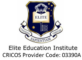 Elite Education Institute