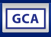 GCA Group of Companies Pty Ltd