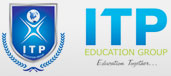 ITP Education Group