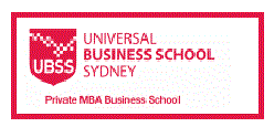 Universal Business School