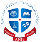 Australian Harbour International College