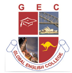 Global English College