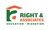 Right and Associates Pty Ltd