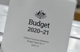 Budget-papers-2020